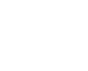 OLD-HIGHLAND_LogoOriginal-White small